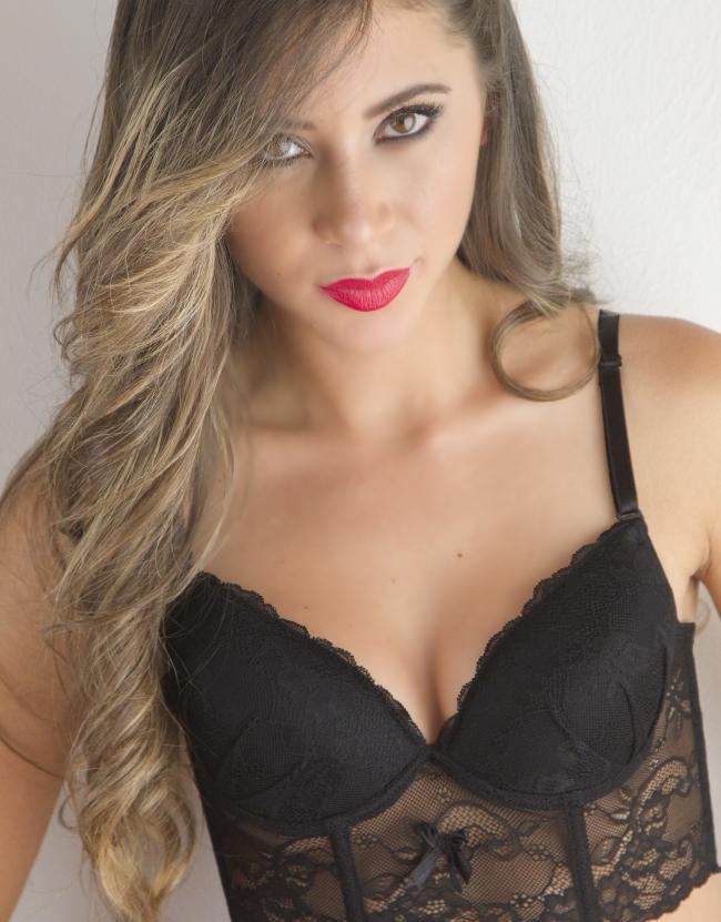 brasier-juliana