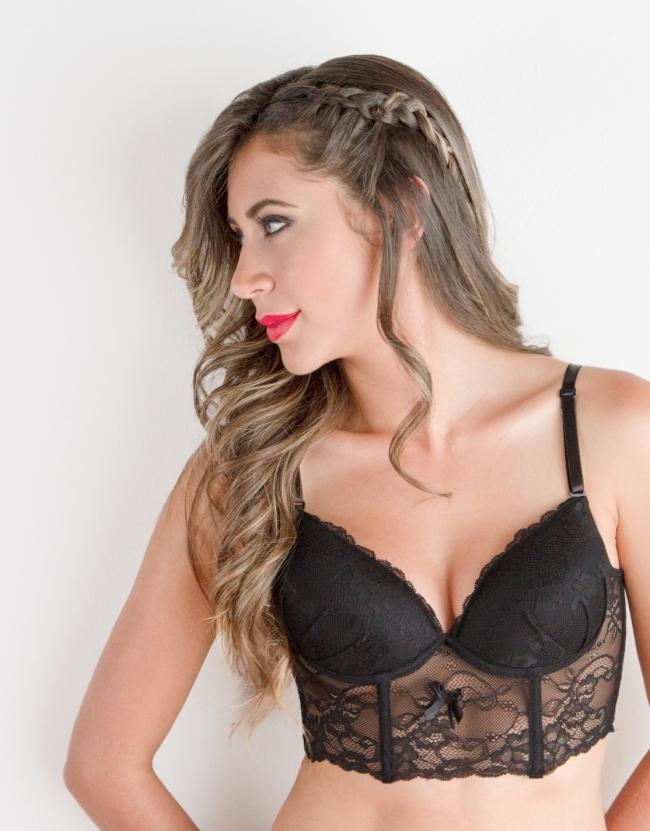 brasier-juliana2