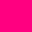 Fuchsia Neon