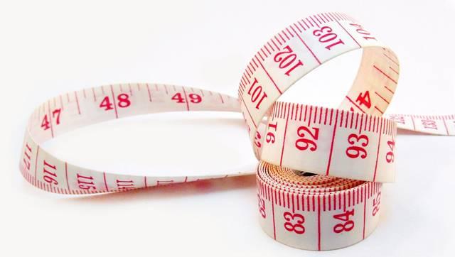¿Sabes cómo escoger tu talla de bra?