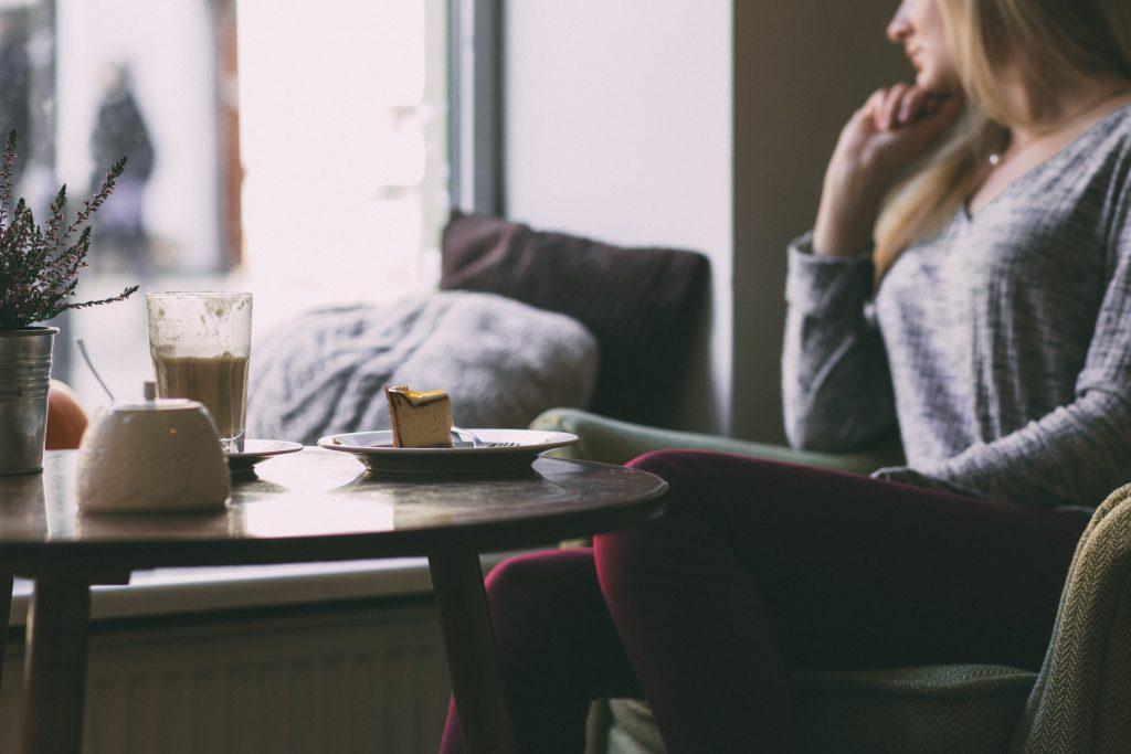 vivir-sola-es-la-mejor-opcion