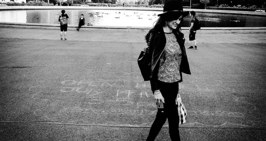 Estar-sola-no-significa-ser-solitaria